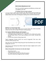 Leaflet-Petunjuk-Perawatan-NGT.doc
