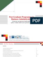 IGTC Brochure Final (3)