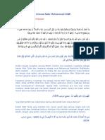 Khutbah-Jumat-Hamba-Allah-Dan-Ummat-Nabi-Muhammad-SAW.doc