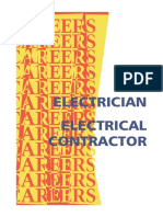 Career-as-an-electrician-electrical-contractor.pdf