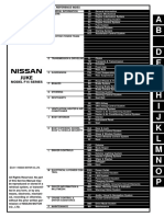 2012 Nissan JUKE Service Repair Manual.pdf