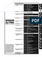 2011 Nissan Altima GCC Service Repair Manual.pdf