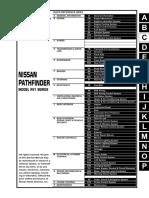 2012 Nissan Pathfinder Service Repair Manual.pdf