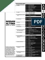 2012 Nissan Altima GCC Service Repair Manual.pdf