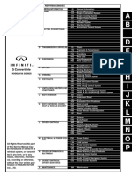 2013 Infiniti G37 Convertible Service Repair Manual.pdf