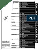 2013 Infiniti G37 Coupe Service Repair Manual.pdf