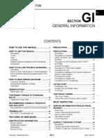 2012 Nissan Xterra Service Repair Manual.pdf