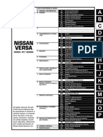 2012 Nissan Versa Sedan Service Repair Manual.pdf