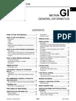 2013 Nissan Xterra Service Repair Manual.pdf