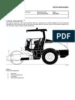 VOLVO SD70D SINGLE-DRUM ROLLER Service Repair Manual.pdf