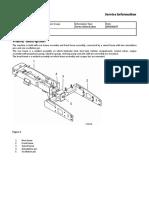 VOLVO SD110 SINGLE-DRUM ROLLER Service Repair Manual.pdf