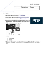 VOLVO SD45D SINGLE-DRUM ROLLER Service Repair Manual.pdf