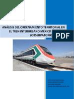 TREN-INTERURBANO-MEXICO-TOLUCA.docx