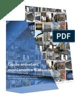 KONE_GuideEntretienMaintenanceSécurité_2016_tcm38-33961.pdf