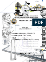 Analisis Estructural - Ejercicios Resueltos