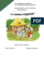 0_optional_didactic.doc