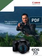 EOS 7D Brochure_web
