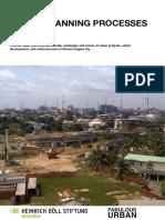 160206_urban_planning_processes_digital_new.pdf