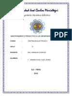 EJERCICIO MANTTO (2)