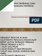 Peralatan_Tambang_dan_Penanganan_Materia.pdf