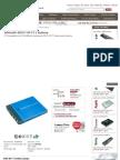 680mAh SONY NP-FT1 battery