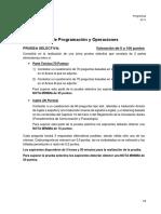 3 IC11 Técn Programación y Operaciones Programa