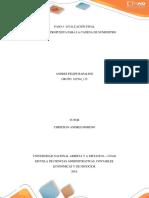 Dpp- Grupo No. 115 (Fase.4)