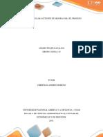 Dpp- Grupo No. 115 (Fase.3)