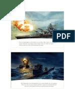 395565408-stem-marin-battle-cards