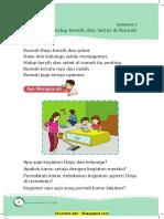 Subtema 1 Hidup Bersih dan Sehat di Rumah.pdf