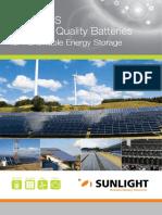EN-SUNLIGHT-Reserve-Power-Batteries-RES-OPzS-Sales-Web.pdf