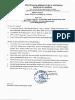 Pengumuman-Ralat.pdf
