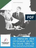 12principi.pdf