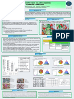 fyp poster