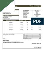 GST Invoice Format No. 12.pdf