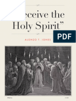 """Receive the HOLY SPIRIT.pdf"