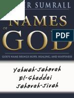 1 Names Of God -.pdf