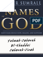 1 Names Of God -.pdf
