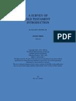 1B Gleason Leonard Archer, A Survey of Old Testament Introduction.docx
