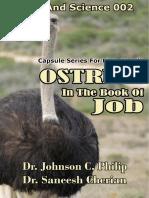 002_Ostrich.pdf