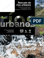 rescate_rios_digital.pdf
