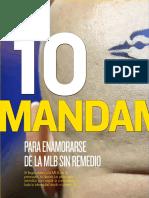 10 mandamientos beisbol .pdf
