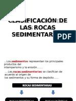 3_CLASIFICACION_I.doc