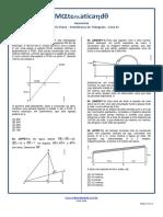 Geometria_Plana_Semelhanca_triang_Lista01.pdf