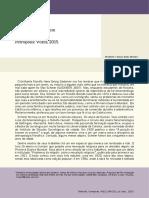 3316-7899-1-SM.pdf