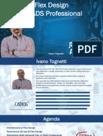 Padspro Rigidflex Ita 20180321
