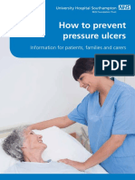 Howtopreventpressureulcers-patientinformation