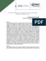 HONORATO_COMUNICACIÓN_ESTRANGEIROS-1
