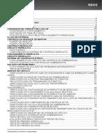 0372 L l200.pdf