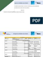 Cronograma CURSO GET CONNECTED.pdf